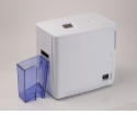 Laminator - Ideal solution to maximize durability and level of security of your cards.