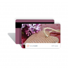 FC Loyalty & Retail Cards - FutureCard offers retail brands, malls and shopping centers appealing retail & loyalty cards which can prove useful in building a large clientele.