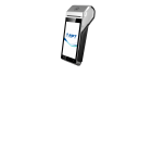 Flagship Android POS N910