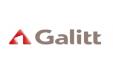 Our sponsor Galitt