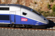 SNCF picture