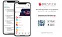 2018 mobile application