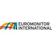 Logo Euromonitor International