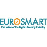 Logo Eurosmart