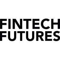 Logo Find Tech Futures