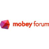 Mobey Forum Logo