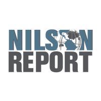 Logo Nilson Report