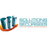 Logo Pole SCS