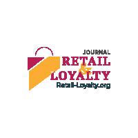 Retail&Loyalty Nouveau Logo
