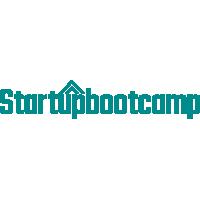 Logo StartUp Boot Camp