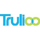 Logo Trulioo, 2018 Sponsor