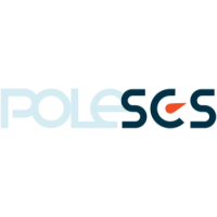 Pôle SCS